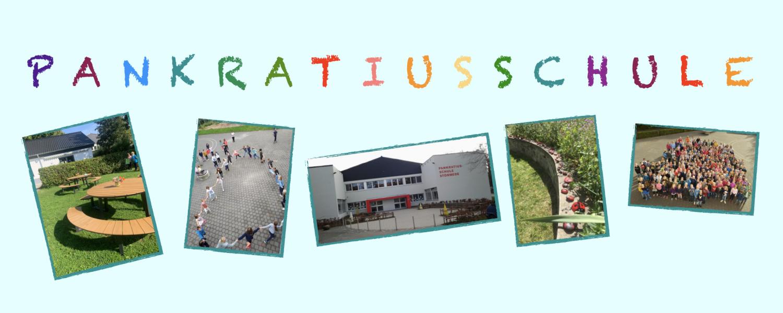 Pankratiusschule Störmede